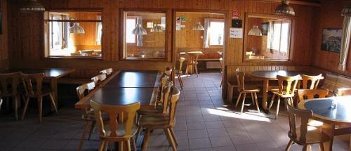 IMG 2543 stitch restaurant