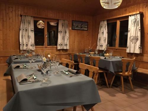 Restaurant-silvester2