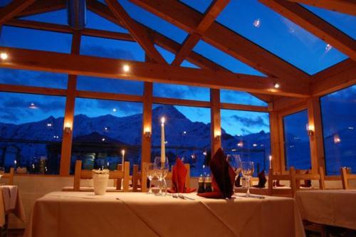 Skihütte-abend1